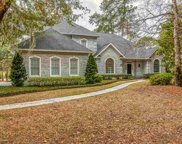 219 Inverness Dr., Pawleys Island image