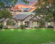 15 Ranch Brook, Fair Oaks Ranch image