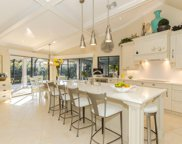 19 Winewood  Court, Fort Myers image