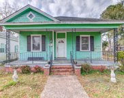 1108 S 8th Street, Wilmington image