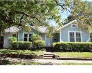 117 Demouy Avenue, Mobile image