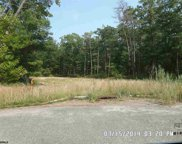 2,7,8,10,11,12, Holly Creek RD, Galloway Township image