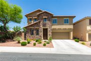 7218 TIN MINE Avenue, Las Vegas image