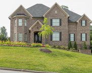 9559 Hampton Reserve Dr, Brentwood image