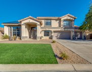 13606 W Windsor Boulevard, Litchfield Park image