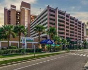 7200 North Ocean Blvd. Unit 765, Myrtle Beach image