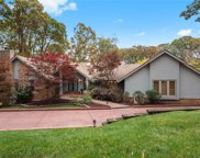 2 Saddle Creek, Chesterfield image