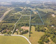 8241 Haley Rd, College Grove image
