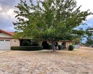 13339     Sidana Road, Yucaipa image