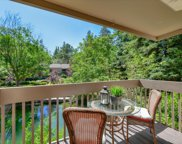 505 Cypress Point Dr 152, Mountain View image
