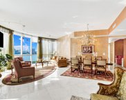 18101 Collins Ave Unit #1601, Sunny Isles Beach image