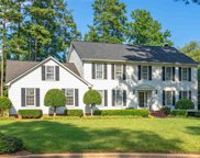 105 Ashford Avenue, Spartanburg image
