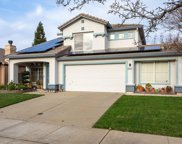 690  Cordovan Drive, Roseville image
