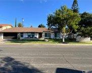 11245     Rockfield Drive, Arcadia image
