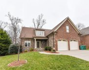 7131 Greystone Village Court, Clemmons image