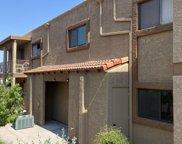 11624 N Saguaro Boulevard Unit #3, Fountain Hills image