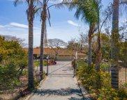 11176     Foothill Road, Santa Paula image