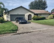 2179 Treehaven N Circle, Fort Myers image