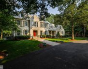 24 Crested Butte Ct  Court, Shamong image