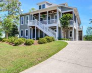 689 Blue Point Drive, Wilmington image