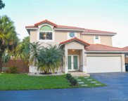 5763 Nw 98th Ave, Doral image