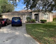 17381 Stepping Stone DR, Fort Myers image
