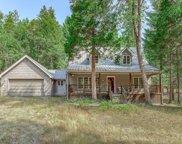 5042 Pleasant Creek  Road, Rogue River image