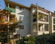 3517 W Government Way, Seattle image