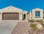 4304 W Agave Avenue, Eloy image