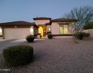13145 S 178th Avenue, Goodyear image