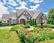 5838 Crystal Tree Corners, Mehlville image