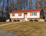 95 Cove Hills Lane, Wytheville image