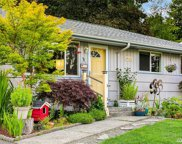 19121 94th Place NE, Bothell image