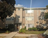 3820 West 47Th Street Unit 2NW, Chicago image