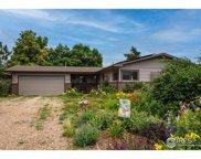 1147 Crestmoor Drive, Boulder image