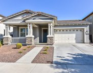 20574 W Valley View Drive, Buckeye image