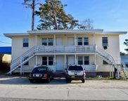 410 S 17th Ave. S, Myrtle Beach image