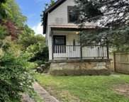 1112 Callaway St, Knoxville image