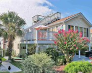909 Strand Ave., North Myrtle Beach image