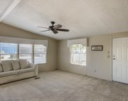 6209 E Mckellips Road Unit #212, Mesa image