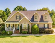 5211 Locust Hill Road, Travelers Rest image