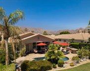 50640 Spyglass Hill Drive, La Quinta image