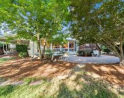 4020 Mountain View Dr, Boise image