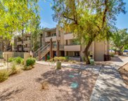 7777 E Main Street Unit #156, Scottsdale image