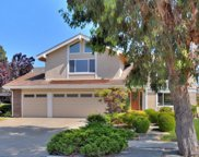 7176 Anjou Creek Cir, San Jose image