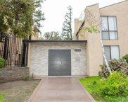 22038 Vanowen Street Unit #212, Woodland Hills image