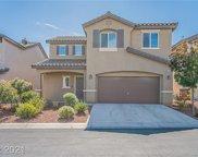 10241 Gibson Isle Drive, Las Vegas image