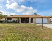 1654 N Fountainhead  Road, Fort Myers image