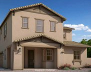 14959 W Wilshire Drive, Goodyear image