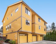 9746 4th Ave NW Unit B, Seattle image